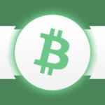 Como comprar fracciones de bitcoin