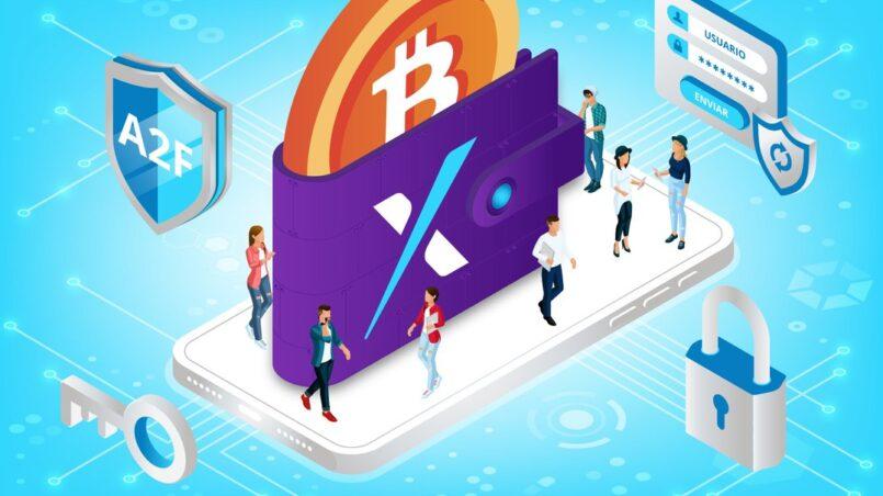 Monedero bitcoin a paypal