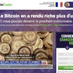 Minar bitcoin con disco duro