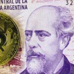 Precio bitcoin chile