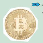 Programas de mineria bitcoin