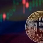 Abrir cuenta bitcoin