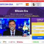Joven se hizo millonario con bitcoin