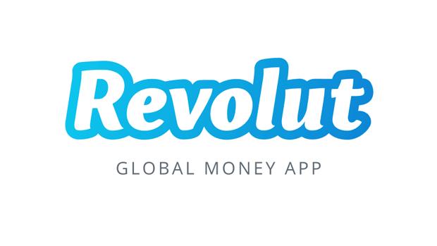 Devolver dinero de revolut a cuenta