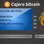 Por que bajo el precio del bitcoin