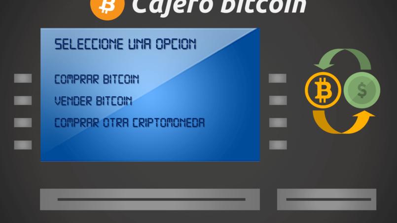 Comprar y vender bitcoin en españa
