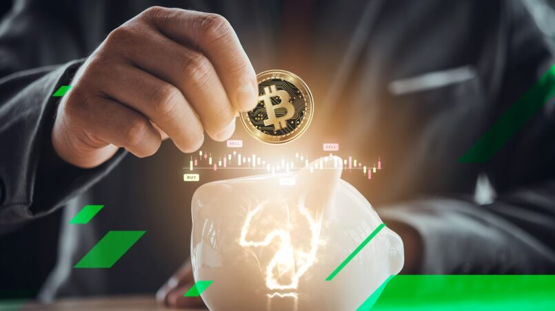 Bitcoin cash tiempo real