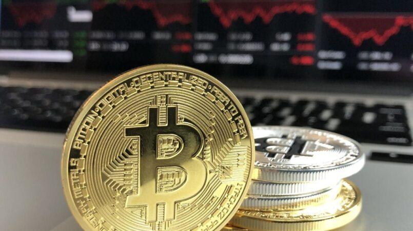 Tipos de monederos bitcoin