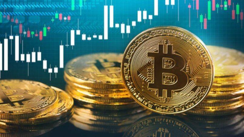 Cuanto equivale un bitcoin en dolares