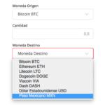 En que se basa el valor del bitcoin