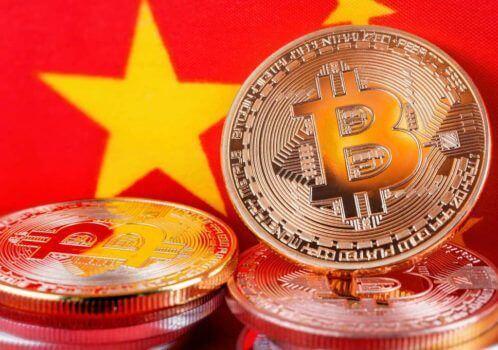 Bitcoin future amancio ortega