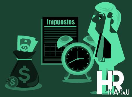Tributacion bitcoin españa