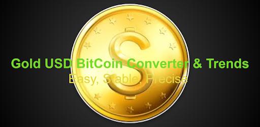 Convertidor de moneda bitcoin