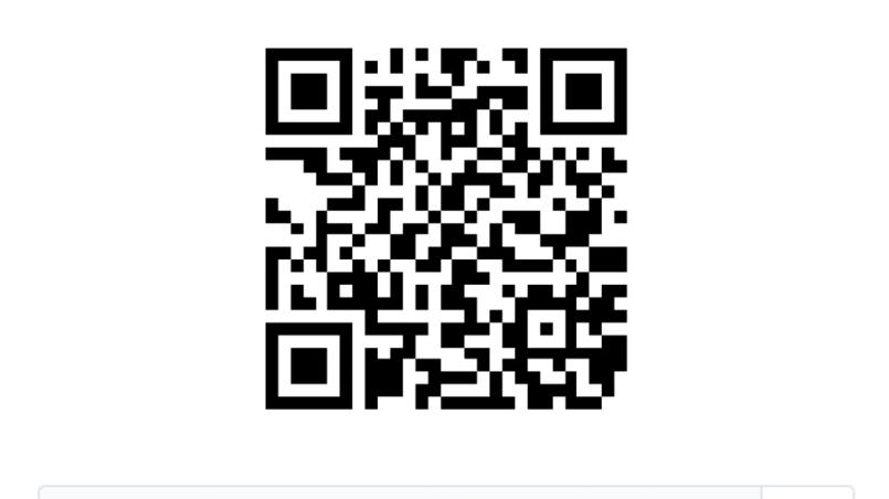 Cuantas confirmaciones necesita bitcoin