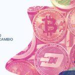Cotizacion bitcoin dolar historico