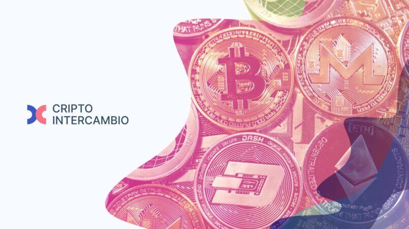 Tipos de monedas bitcoin